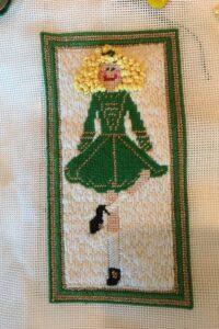 needlepoint-by-the-bay-029