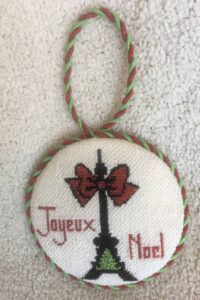 needlepoint-by-the-bay-038