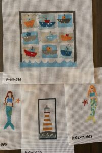 needlepoint-by-the-bay-050