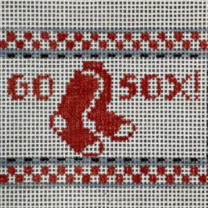 Go Sox Go